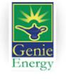Genie Energy logo.png