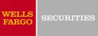Wells Fargo Securities logo.gif