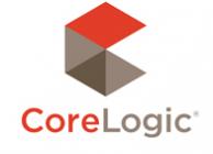 CoreLogic Logo.png