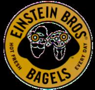 Einstein Bros. Bagels logo.png
