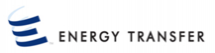 Energy Transfer Partners