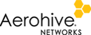 Aerohive Networks logo.png