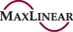 MaxLinear.png