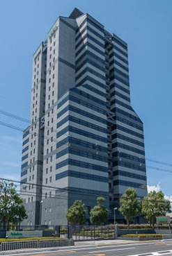 NIDEC HQ and Central Lab 20120716-001.jpg