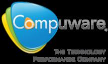 CompuwareLogo.png