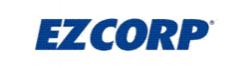 Ezcorp logo.gif