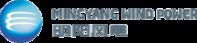 Ming Yang logo 2.png