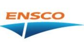 ENSCO Logo.jpg