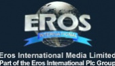Eros International.jpg