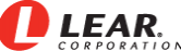 Logo of Lear Corporation.gif