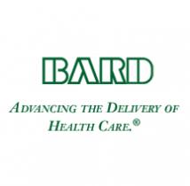 Bard logo.gif