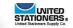 United Stationers Logo.jpg