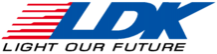 LDK Solar Co logo.png