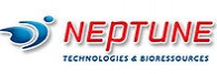 Neptune Technologies & Bioressources logo.jpg