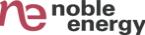 NobleEnergyLogo.png