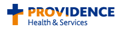 Providence Health & Services logo.png