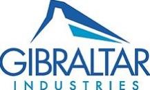 Gibraltar logo.jpg