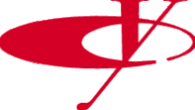 China Yuchai International logo.gif