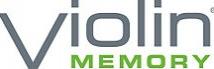 Violin Memory Corporate Logo.jpg