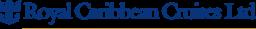 Royal Caribbean Cruises Ltd. logo.png