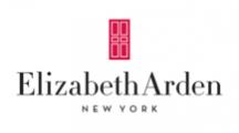 Elizabeth Arden, Inc.