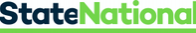 Logo-state-national-companies.png